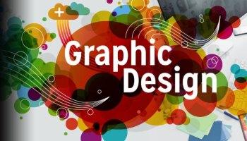 15 best graphic designer business ideas to start with low money - Graphic Design Business Ideas