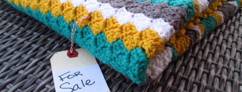Crochet The Entrepreneurs Hub